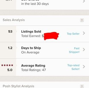 Handbags - Top seller, fast shipper, and 5 star seller!
